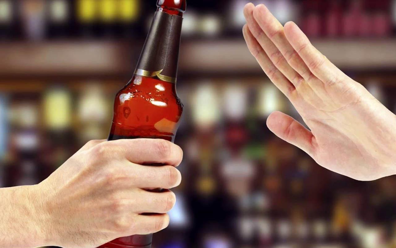 İçişleri Bakanlığından alkol satışı konusunda yanlış bilgilendirme ile ilgili açıklama