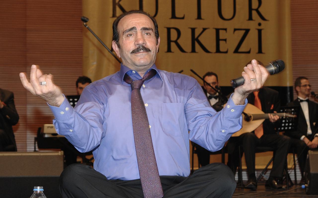 Mustafa Keser kaç yaşında aslen nereli kaç tane çocuğu var?