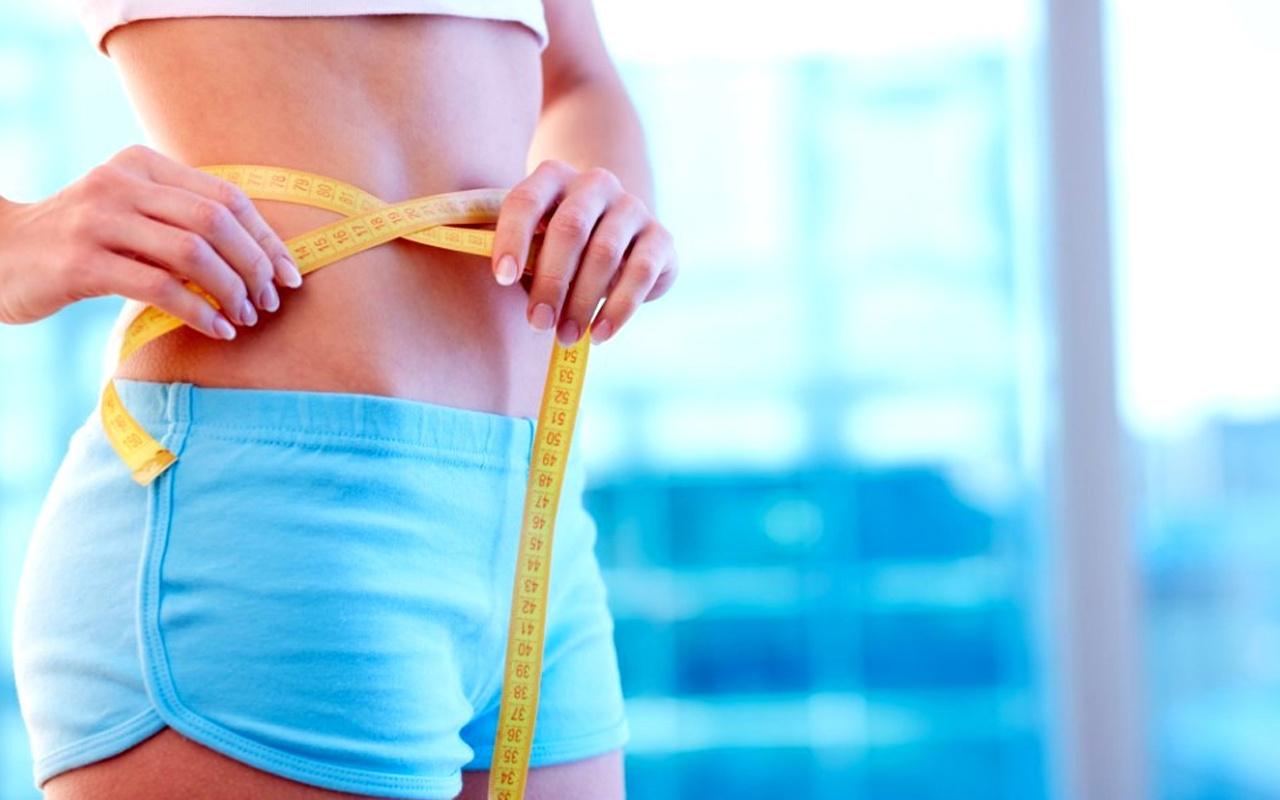 Vücut kitle endeksi hesaplama vücut kitle endeksi kaç olmalı?