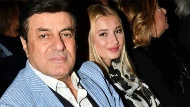 Garsiyoner evi diye bastı Coşkun Sabah'ın eski eşi Ceyda Okay ceza aldı