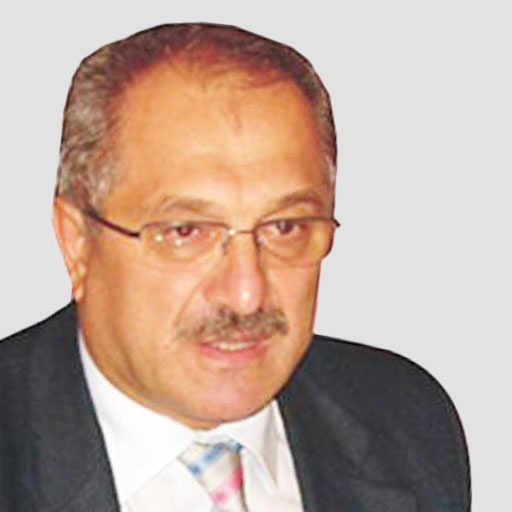Prof. Dr. Celal Erbay