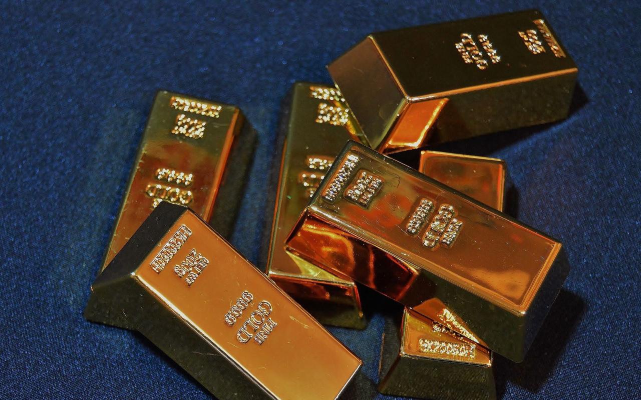 Merkez Bankası yeniden yerli üretim altın alımına başlıyor