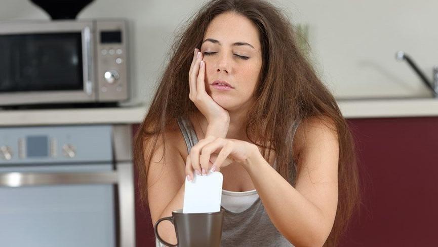 Narkolepsi nedir narkolepsi hastalığı tedavisi var mı?