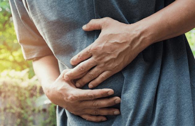 Safra kesesi taşı belirtileri safra kesesi ağrısına ne iyi gelir?
