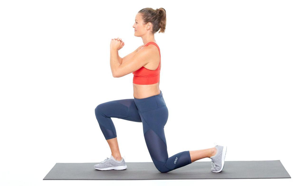 Hangi egzersiz kaç kalori yaktırır en fazla kalori yaktıran spor