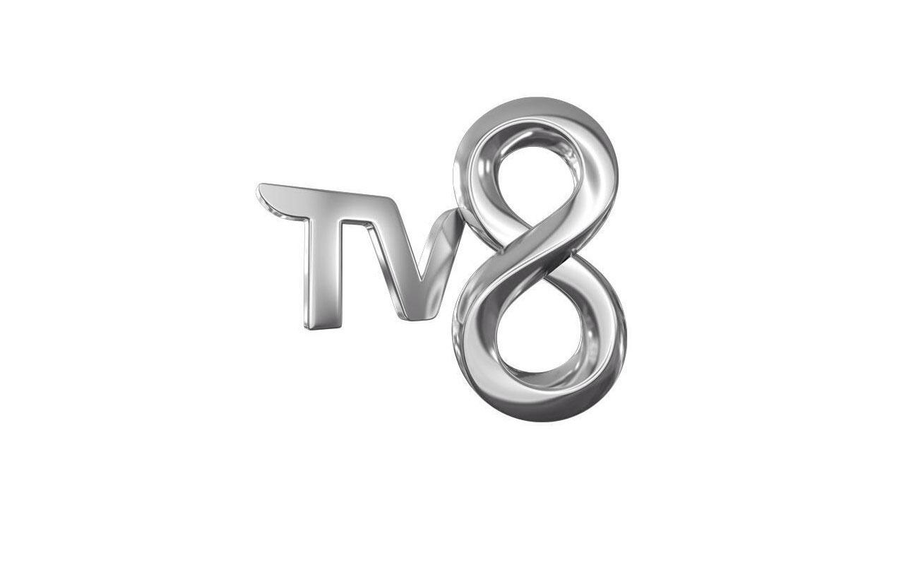 Hayranlarını üzen haber TV8'in sevilen dizisinin final tarihi belli oldu