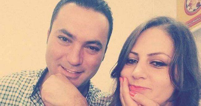 Eskişehir'de Tokkal ailesinin katil zanlısı hakim karşısında: Benim vicdanım rahat