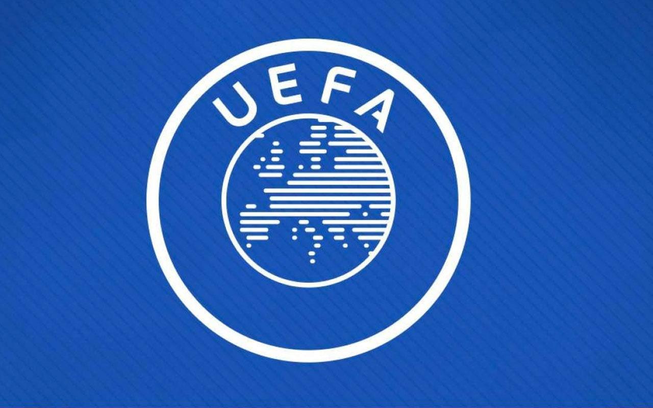 UEFA'dan EURO 2020 için flaş karar
