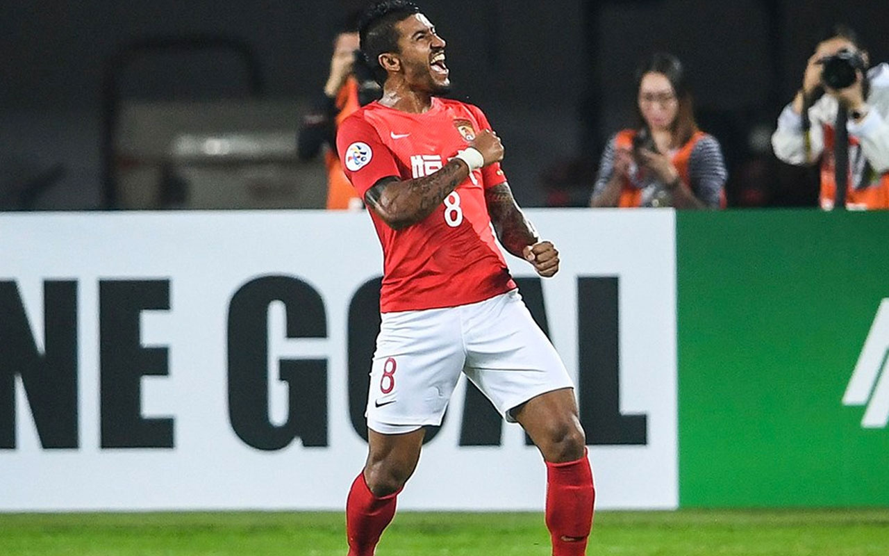 Transfer İddiası: Galatasaray'ın orta sahasına yeni Melo