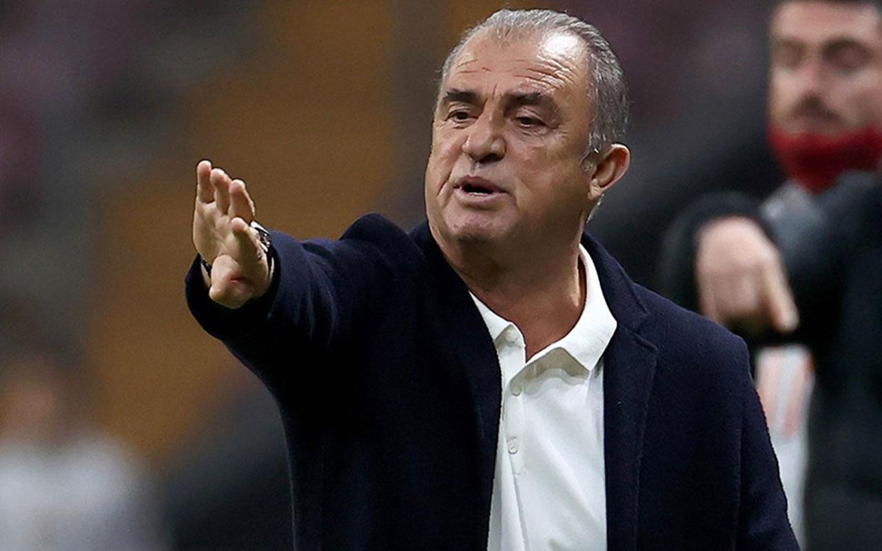 Fatih Terim'e sürpriz teklif: Sportif direktör olmalı
