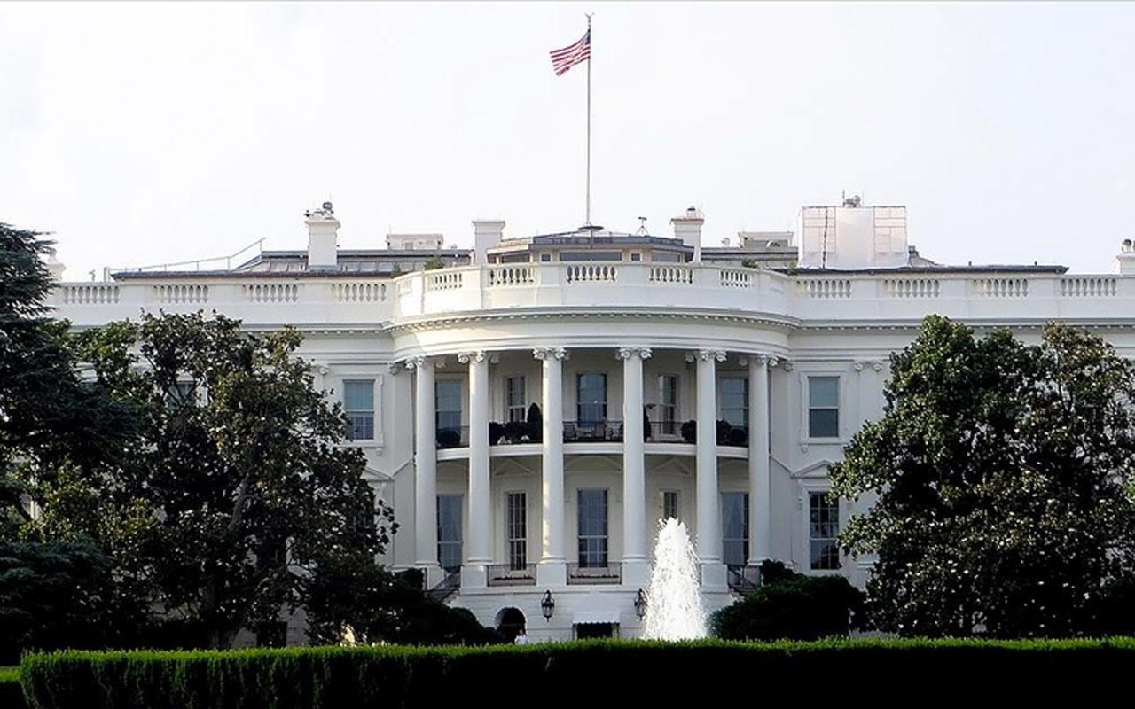 ABD'nin Azerbaycan kararı Ermeni lobisini kızdırdı