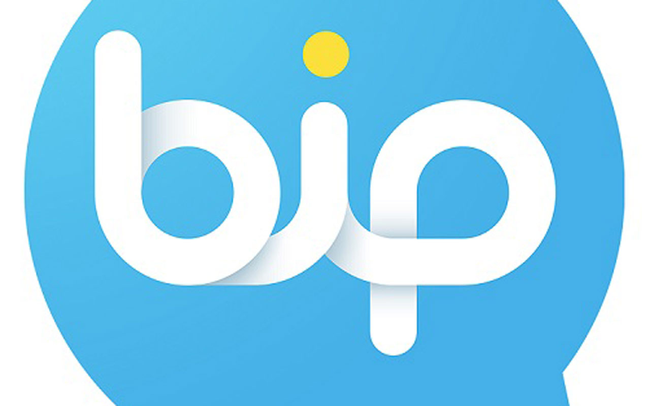 İletişim platformu BiP'e geçmek isteyenleri sevindiren haber