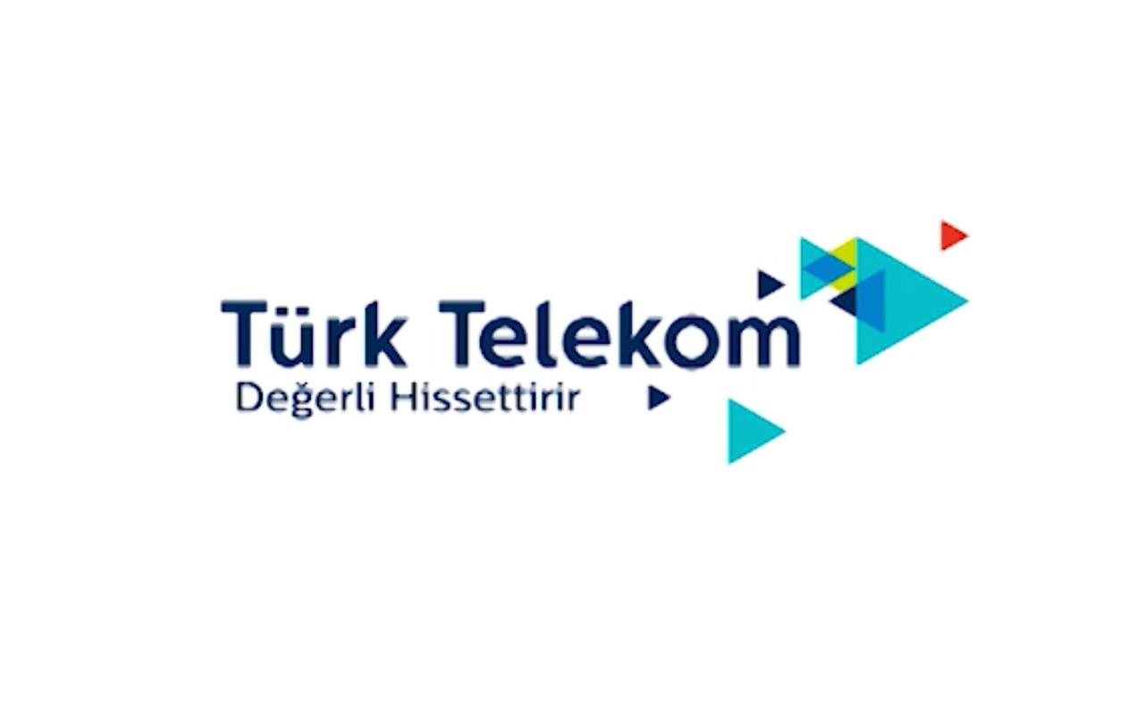 Türk Telekom tam kapanma için ücretsiz hizmetlerini duyurdu