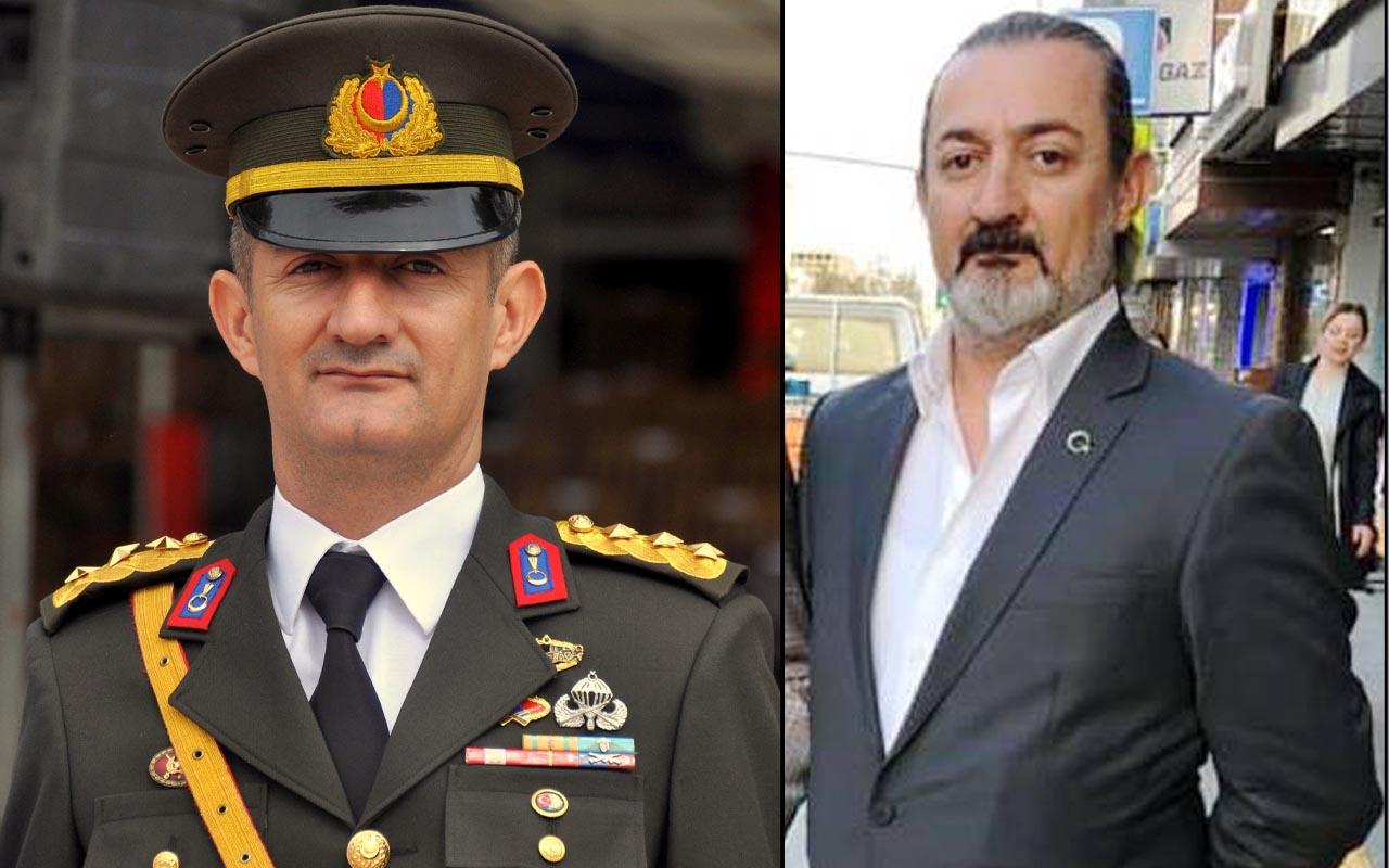 Trabzon'da rüşvet ve fuhuştan ceza almıştı! Yargıtay kararını açıkladı