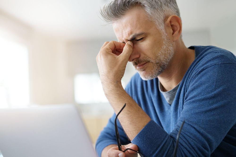 Baş ağrısına ne iyi gelir? Baş ağrısı nasıl geçer?