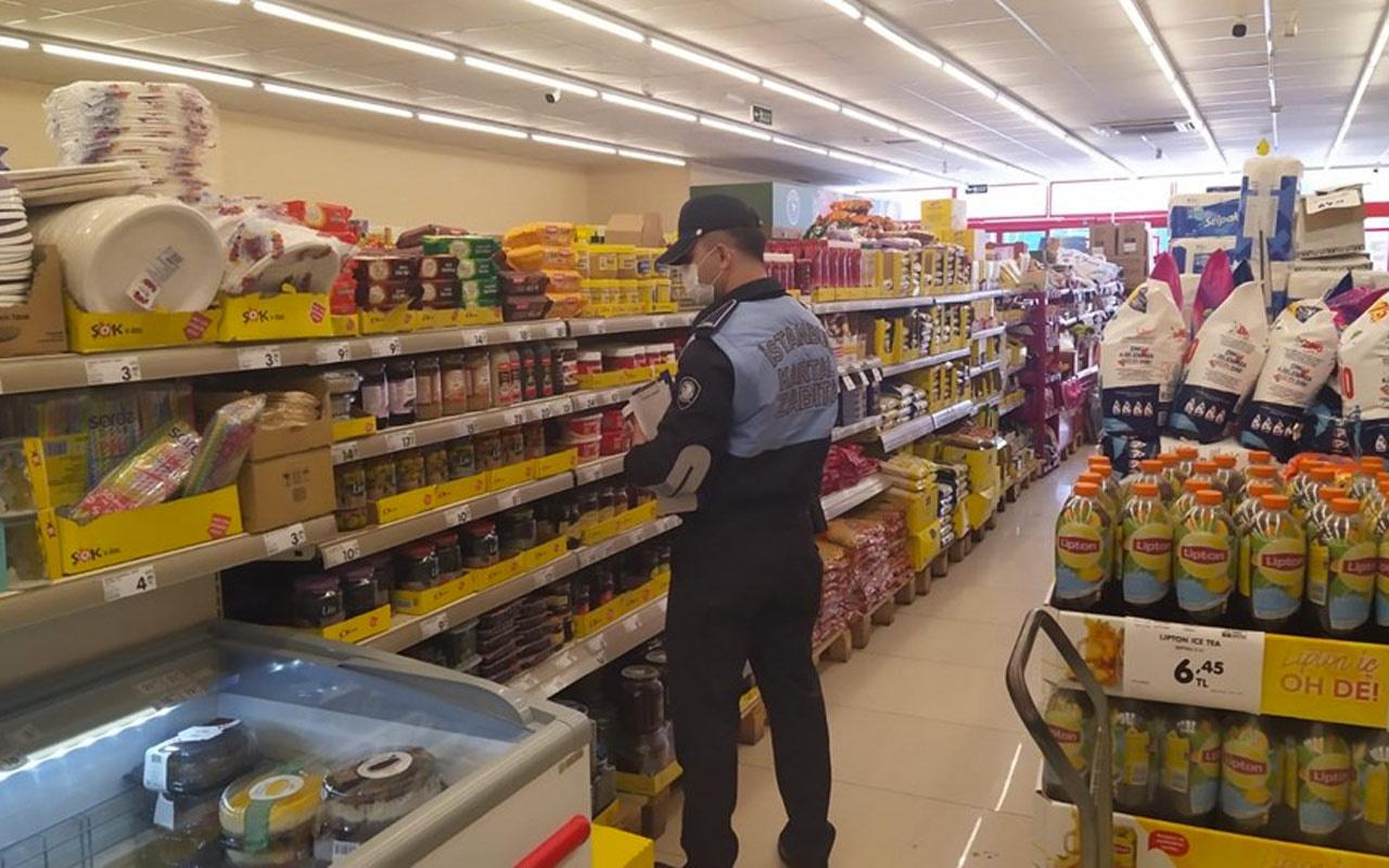 Market genelgesinde sigara yasağı var mı? İçişleri Bakan Yardımcısı Çataklı yanıt verdi
