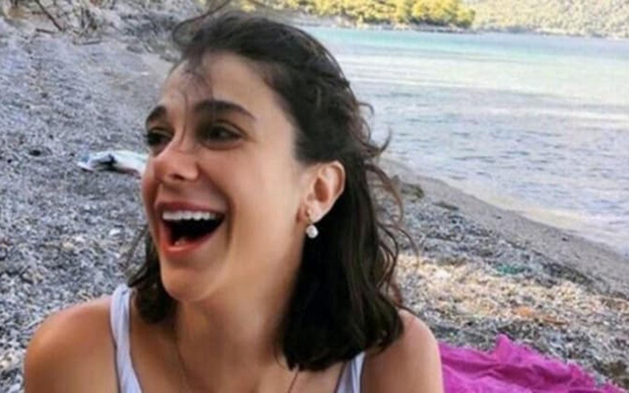 Pınar Gültekin'in ailesinin avukatı reddi hakim ve çekilme talebinin geri çevrilmesine itiraz etti