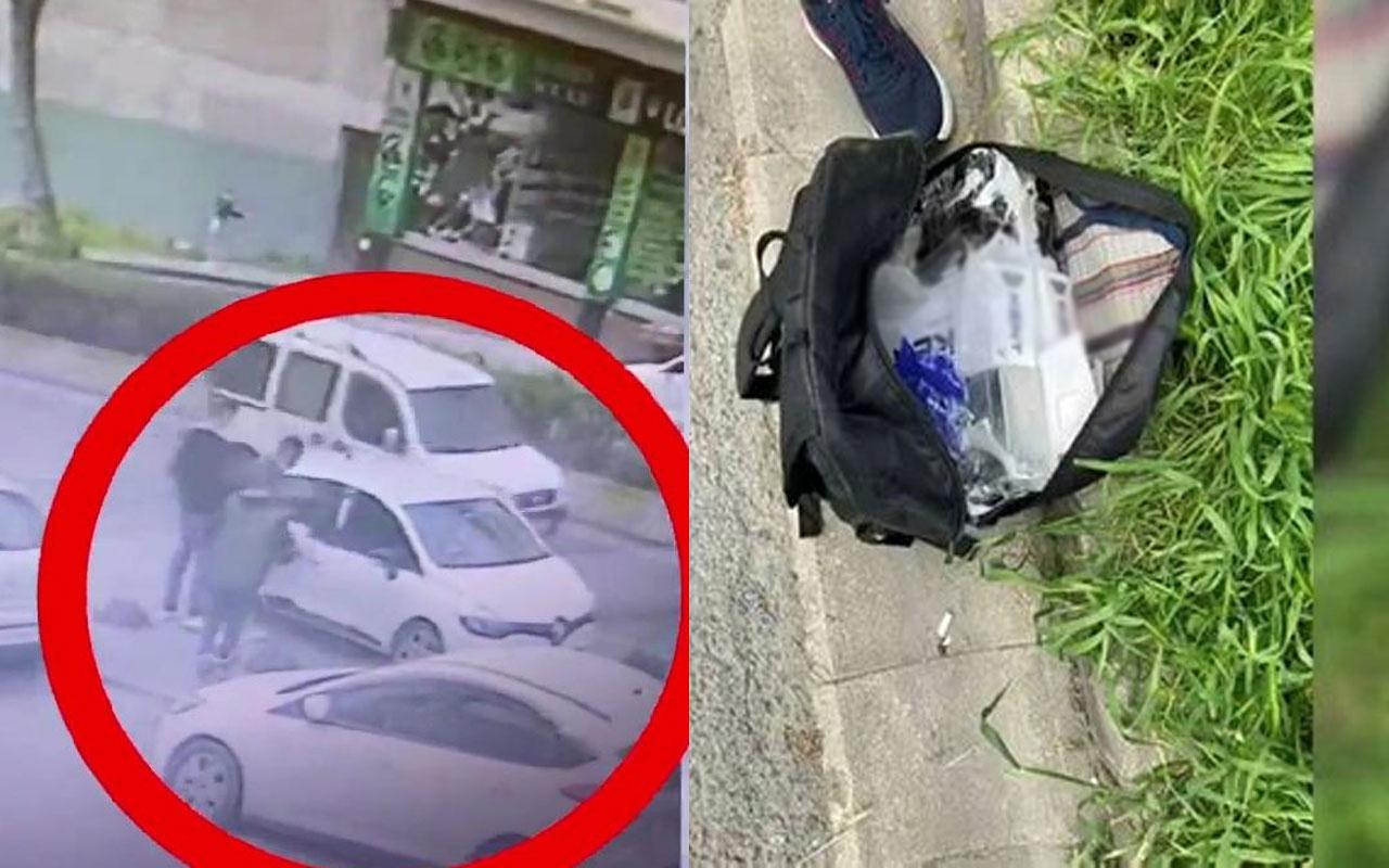 Otogar saldırganları 250 dolara bomba taşımışlar! İfadeleri ortaya çıktı kan donduran detaylar