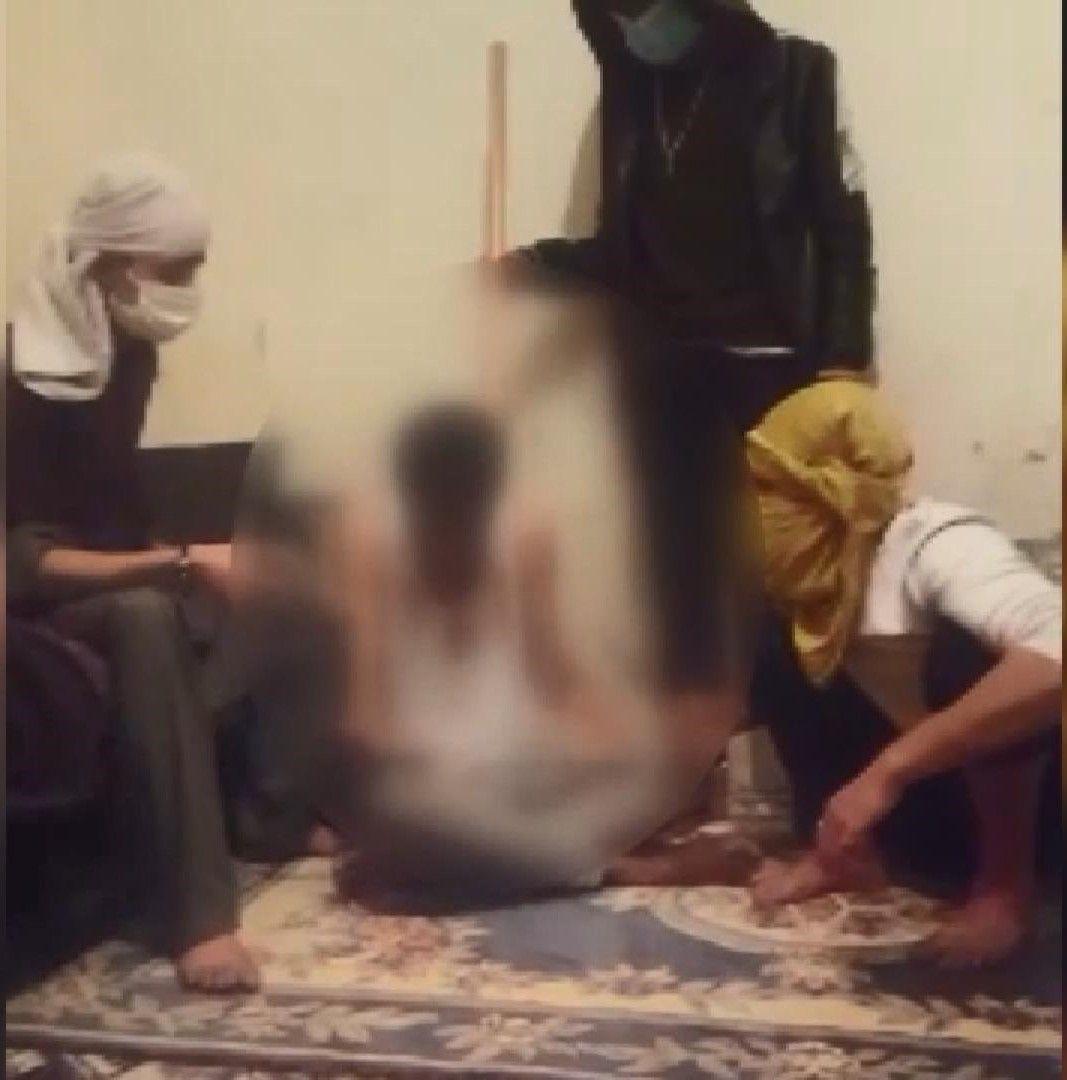 Pakistanlıyı kaçırıp işkenceyle kabusu yaşattılar! Arnavutköy'de nefes kesen operasyon