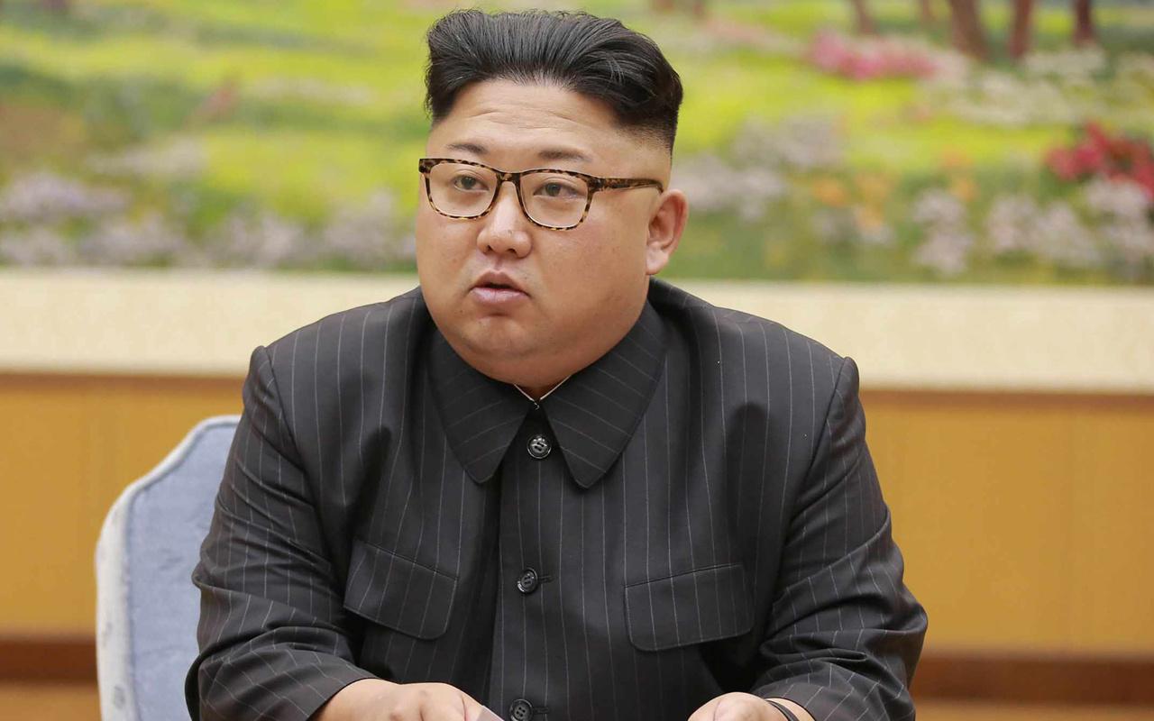 Kuzey Kore 73 yıllık tarihinin en kötüsünü yaşıyor: Ekonomik yıkım başladı
