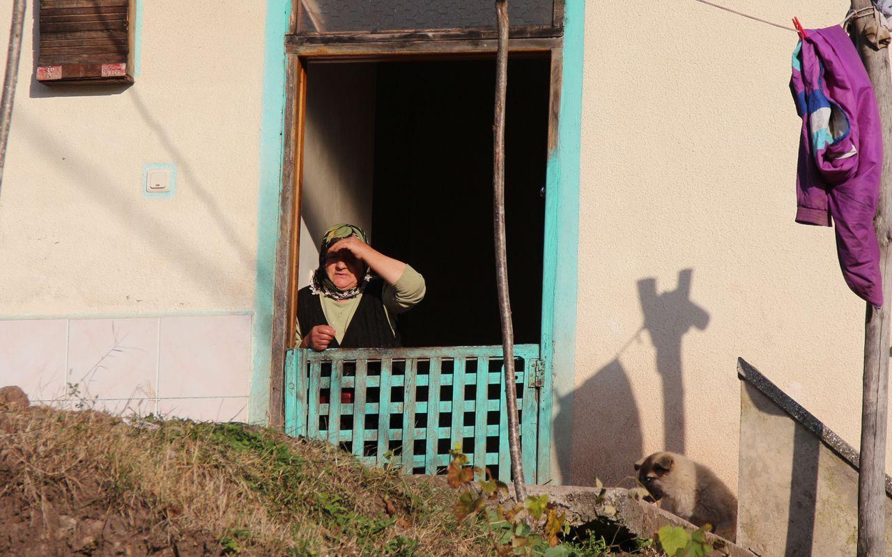 Vakalar şehirden fazla! Rize'de tam kapanmada köyler doldu uyarı geldi 'Korkuyoruz'