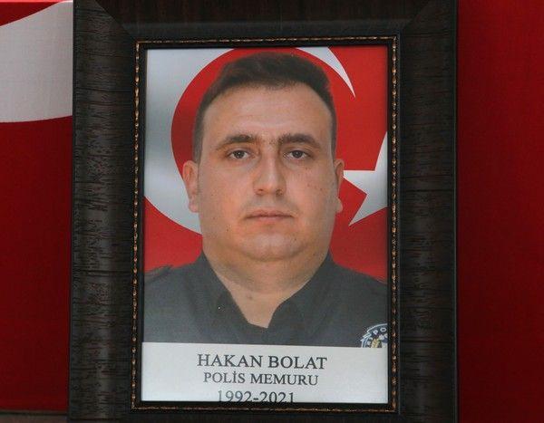 Adana'da gözyaşları sel oldu acı detay ortaya çıktı! Meğer 10 yıl önce...