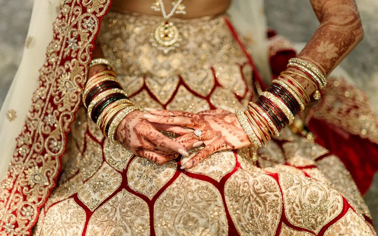 Hindistan'da bir garip olay! Damat adayı matematik testinden geçemeyince düğün iptal edildi
