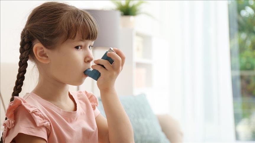 Astım hastalığı belirtileri neler? Astımlıları rahatlatacak 6 öneri