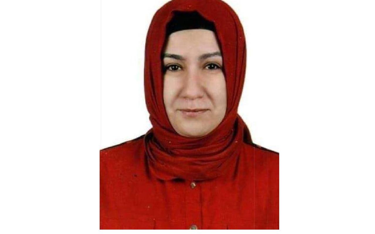 Kocaeli'den acı haber! Koronavirüse yakalanan sağlık çalışanı öldü