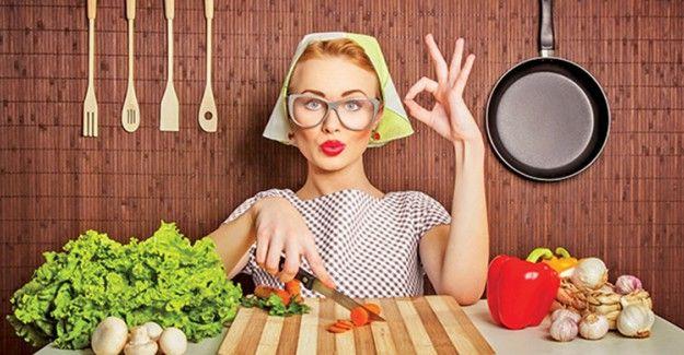 Burçlara göre beslenme hangi burç hangi diyeti yapmalı?