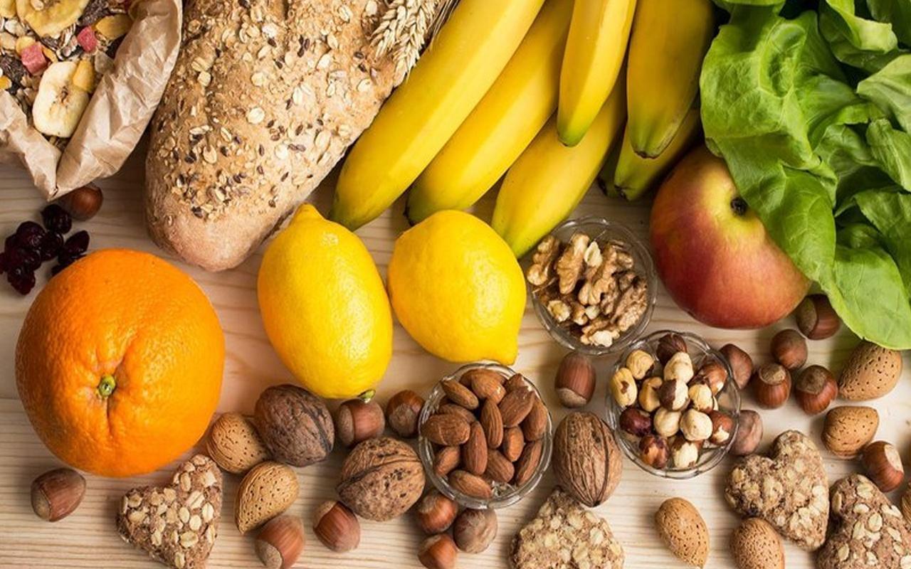 Lifli gıdaların faydaları neler? Lifli gıdalar listesi!