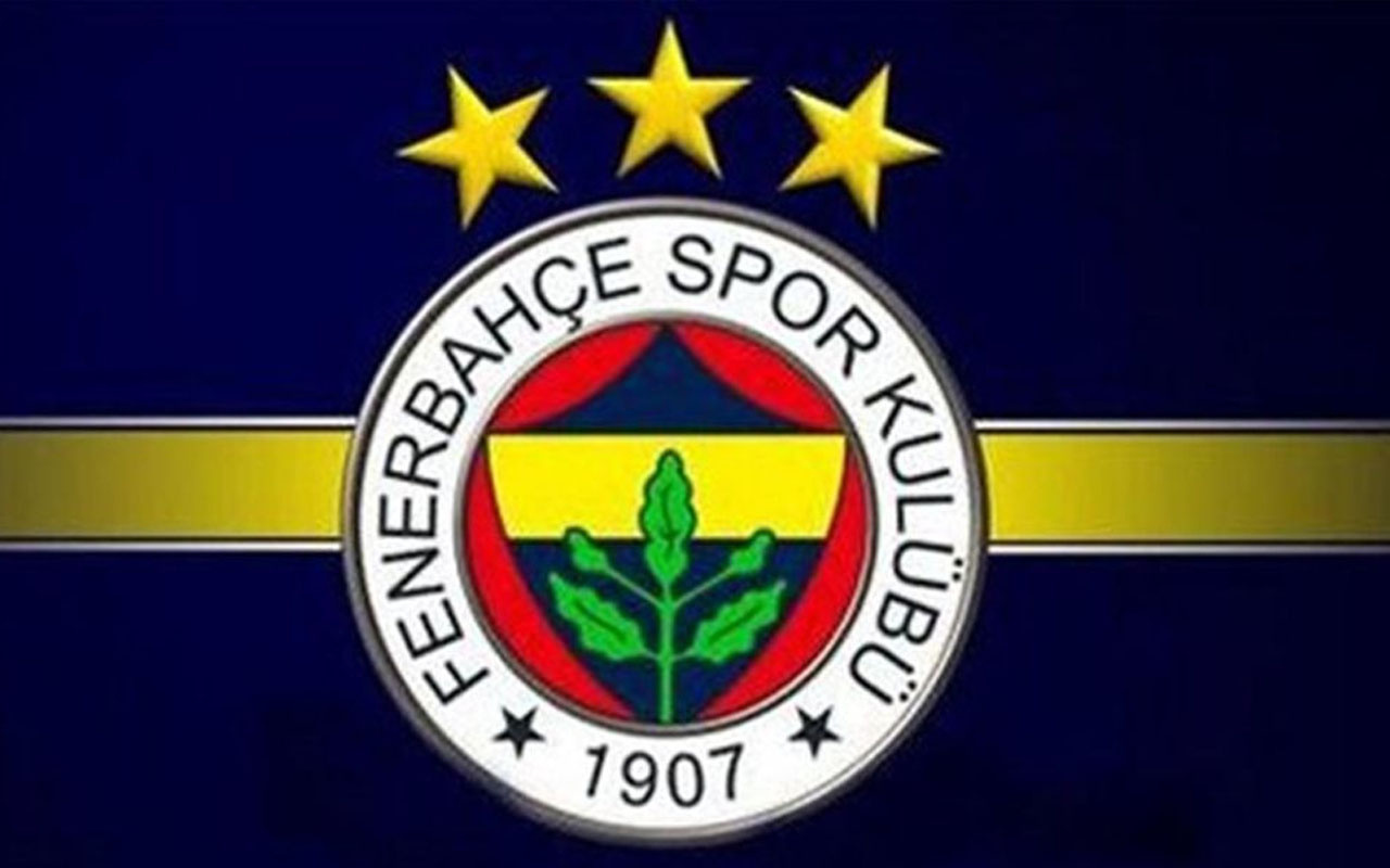 Fenerbahçe'nin Ankaragücü kadrosu belli oldu 16'lık sürpriz