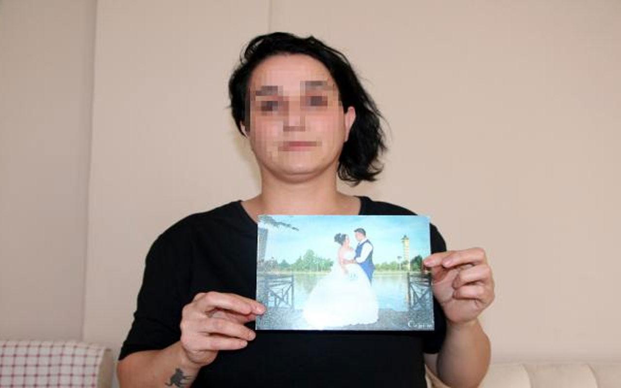 Adana'da yaşandı! Eşinin kaza yaptığını duyunca hastaneye koştu, nişanlı olduğunu öğrendi