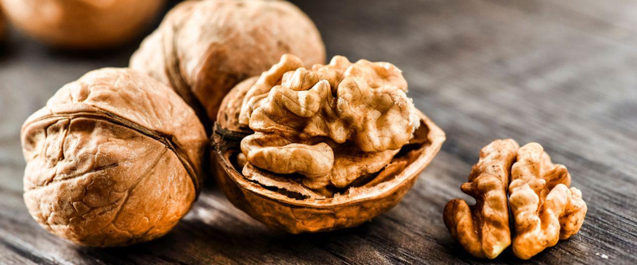 Mutlu eden besinler nelerdir? Mutlu hissetmenizi sağlayacak 8 harika besin