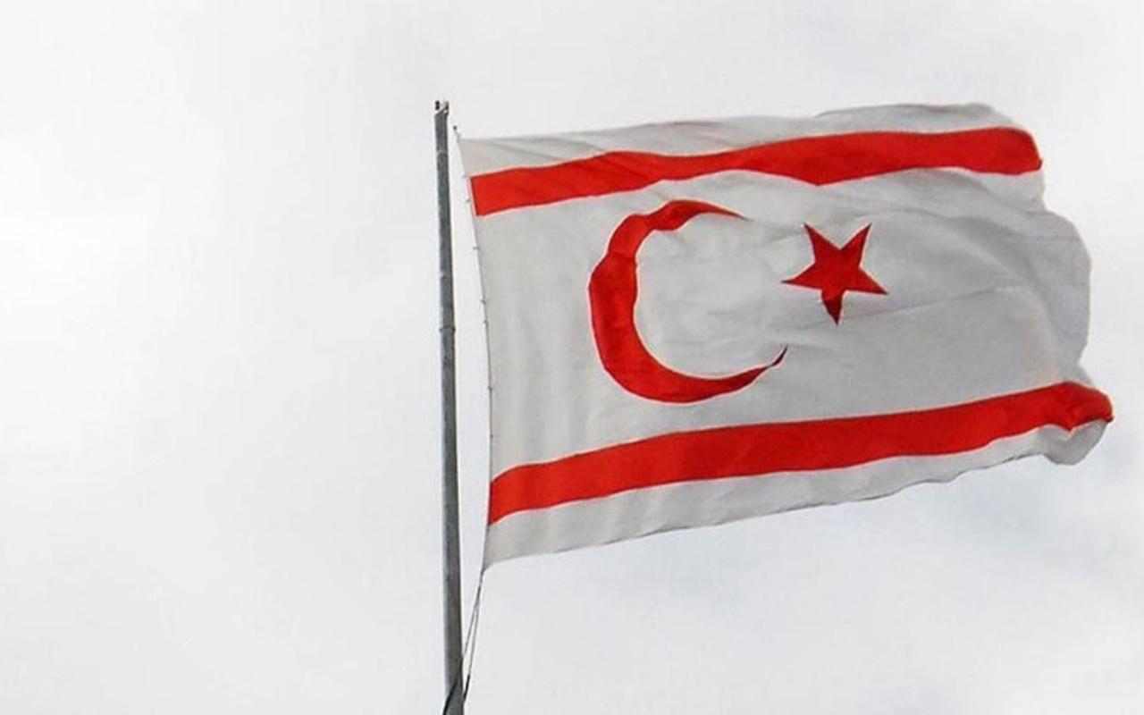Türk Kızılay'dan KKTC'ye yardım eli