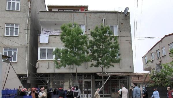 İstanbul Başakşehir'de 'tavuklu keşkek' faciası! 2 kişi öldü 2 kişi yoğun bakımda