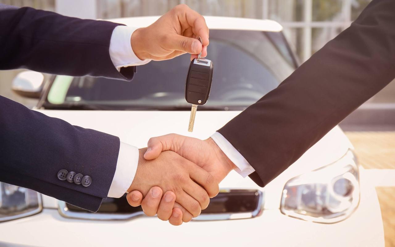 2. el otomobilde dikkat çeken uyarı: Fiyatlar yükselebilir