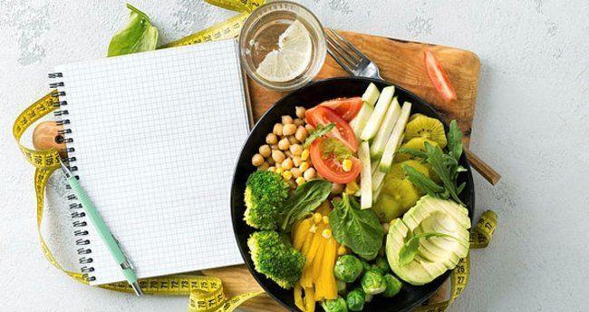 Aristo diyeti nedir nasıl yapılır? Aristo diyeti listesi