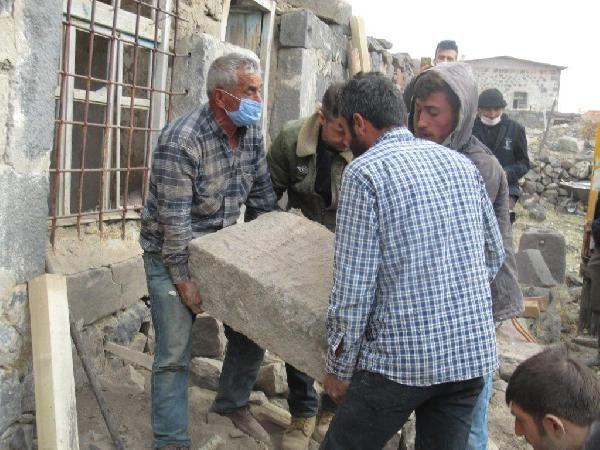 Bütün dünya peşindeydi Interpol arıyordu! En büyük arkeolojik keşif Konya'da kapıdan çıktı