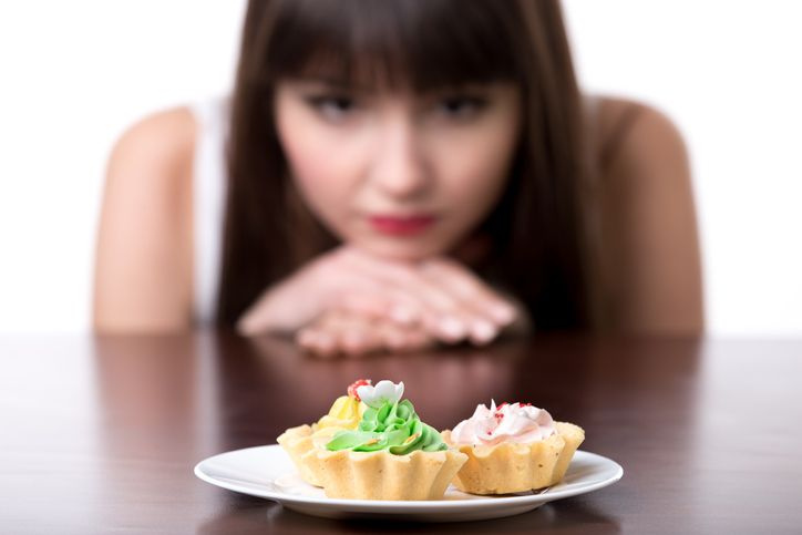 Bayramda kilo almamak için ne yapmalı? Bayramı kilo almadan geçirin!