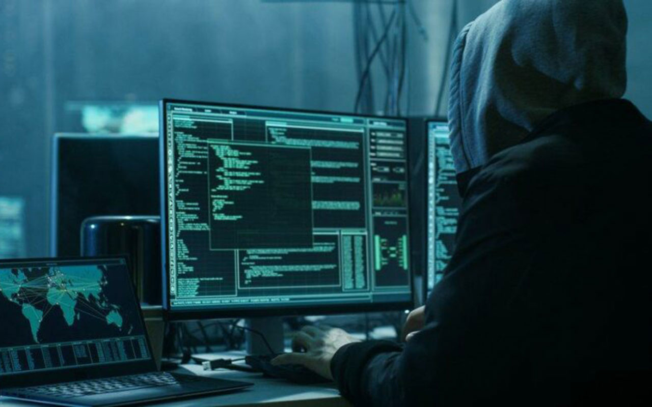 Konya'da 1 milyon kişinin bilgileri çalındı! Konya Büyükşehir Belediyesi'ne siber saldırı