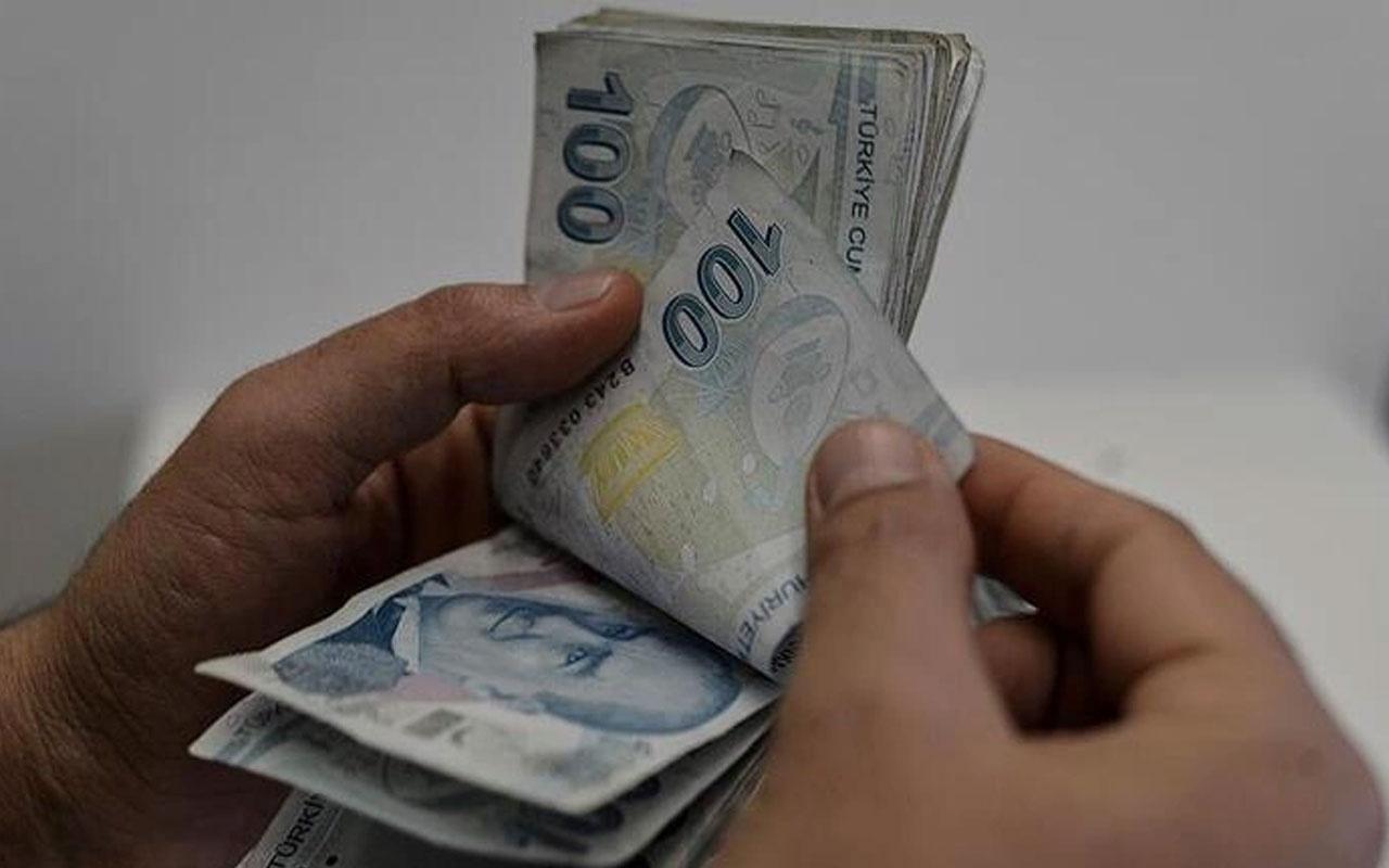 İki bakandan Ramazan Bayramı öncesi ödeme müjdesi! Paralar hesaplara yatıyor