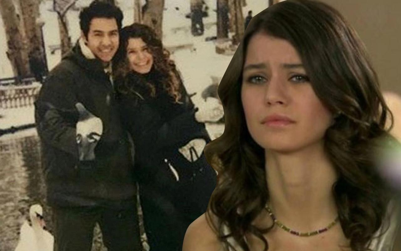 İlk aşkı Efe Güray'ı unutmayan Beren Saat'in paylaştığı not sosyal medyayı ikiye böldü