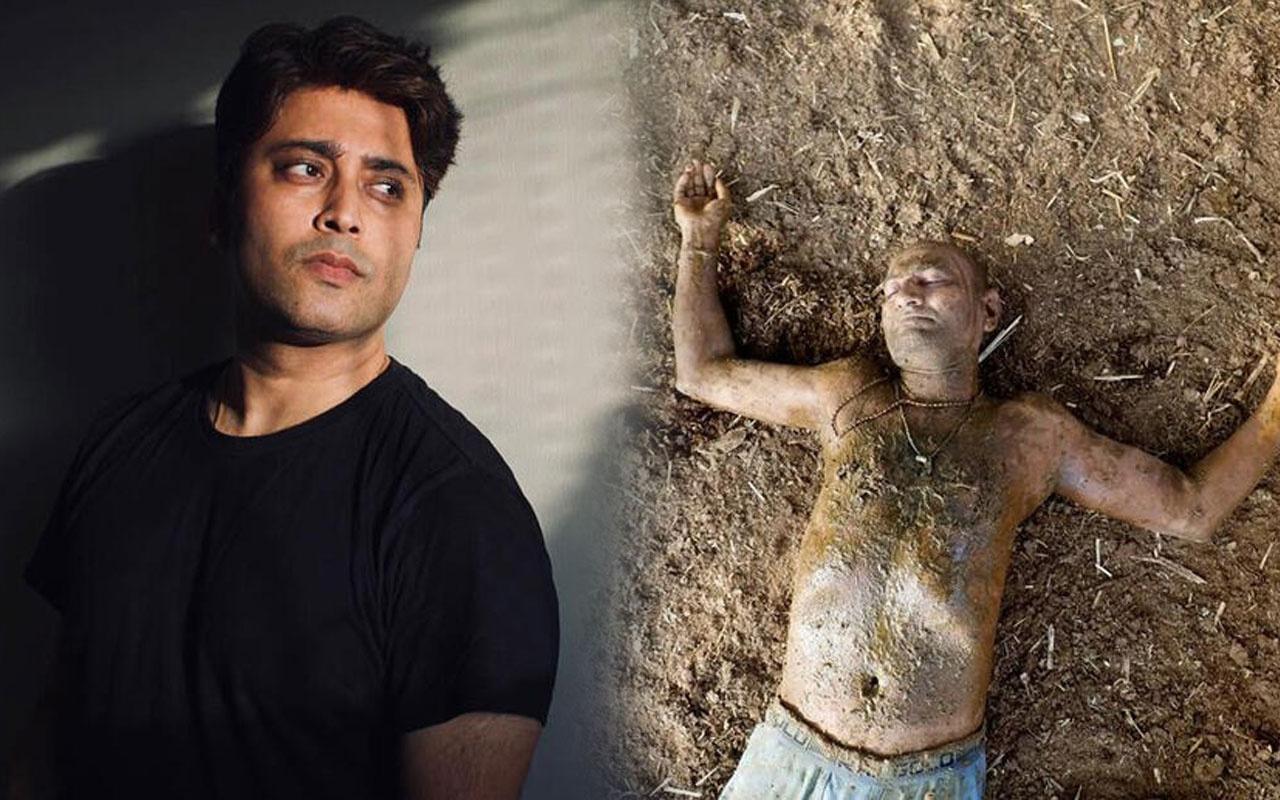 Hintli aktör ve vlogger Rahul Vohra koronadan öldü halk çareyi inek dışkısında arıyor