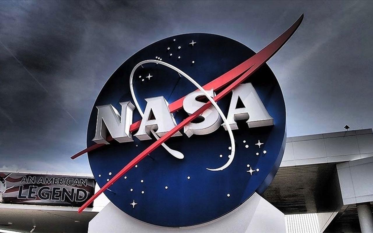 Türk nano teknoloji firmasına NASA'nın Mars çalışmaları yarışmasında birincilik ödülü