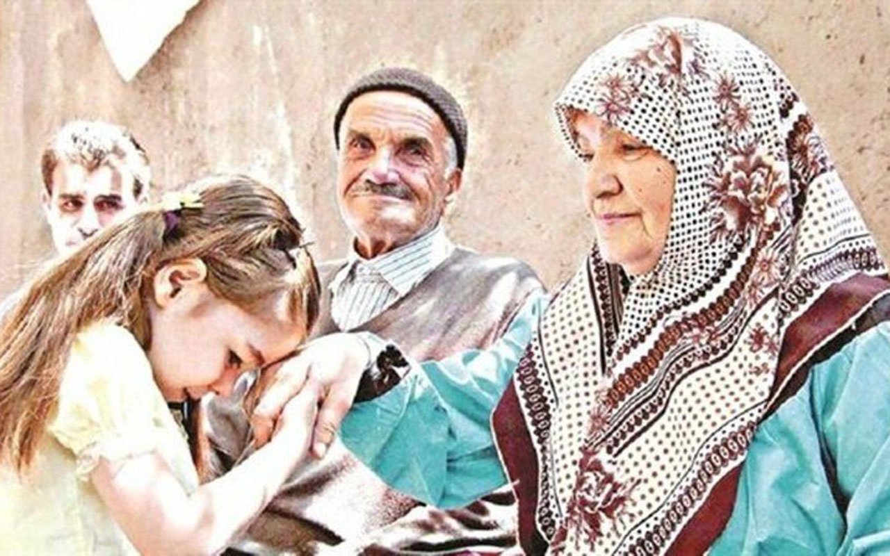 Bilim Kurulu üyesi Hasan Tezer'den Ramazan Bayramı uyarıları! Az değil hiç olmayacak...