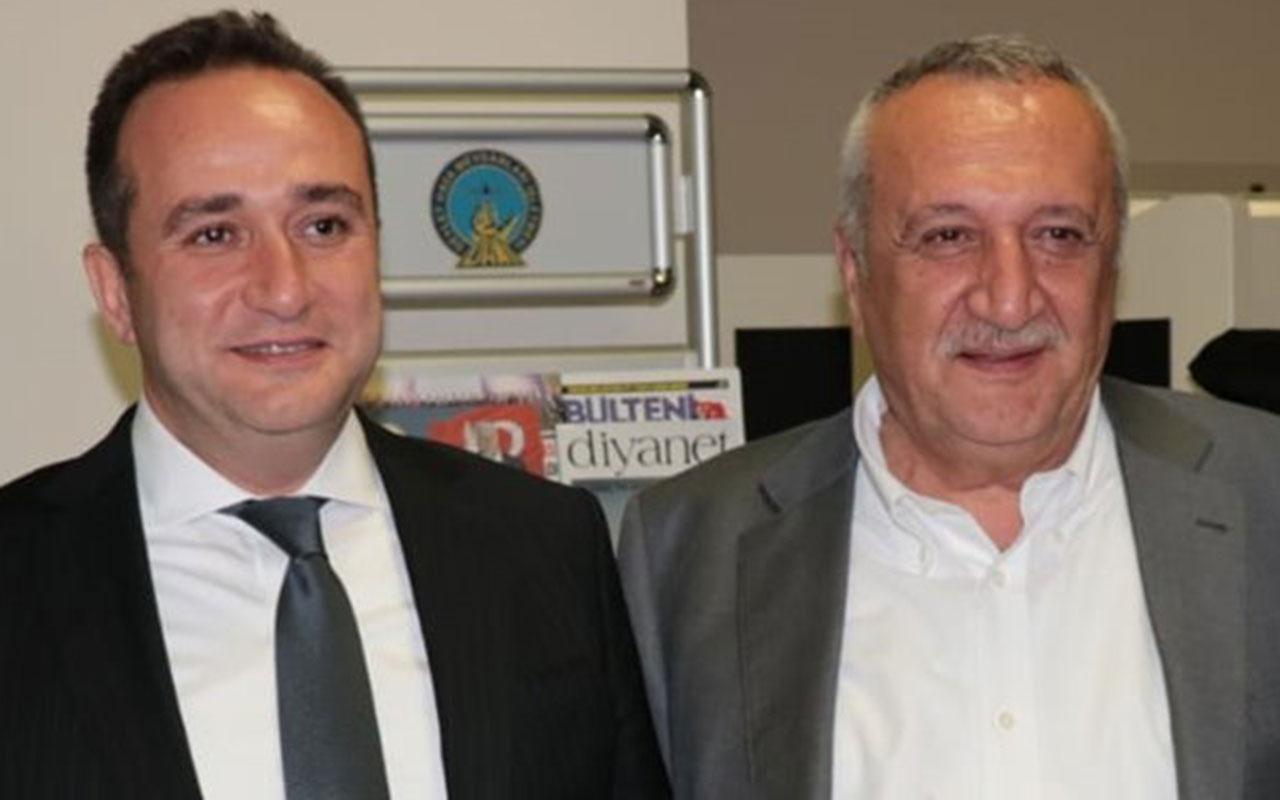 Mehmet Ağar'dan Sedat Peker'in iddialarına cevap geldi! Korkacak hiçbir şeyim yok