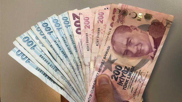Cumhurbaşkanı Erdoğan'ın duyurduğu ucuz kredi başlıyor! Kimler yararlanabilecek