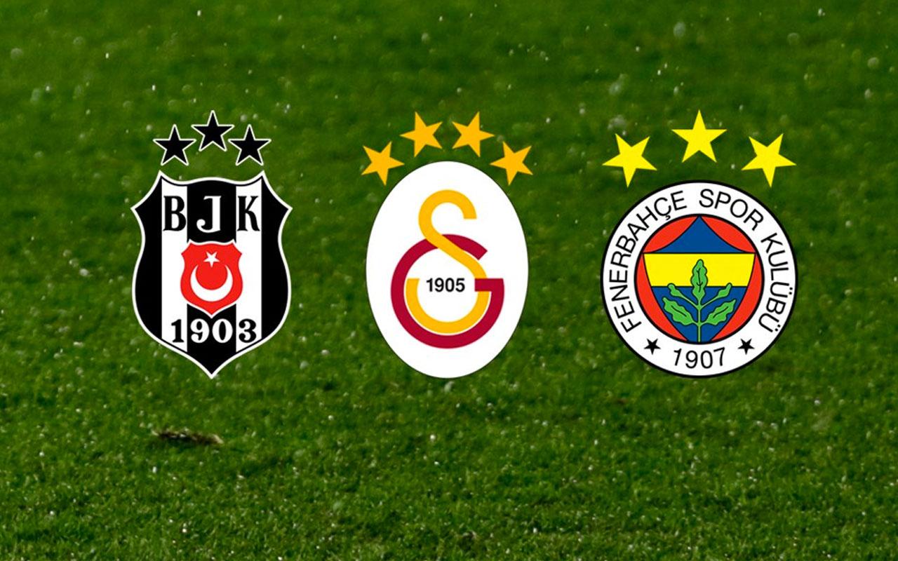 Süper Lig'de şampiyon takım ne kadar kazanacak?