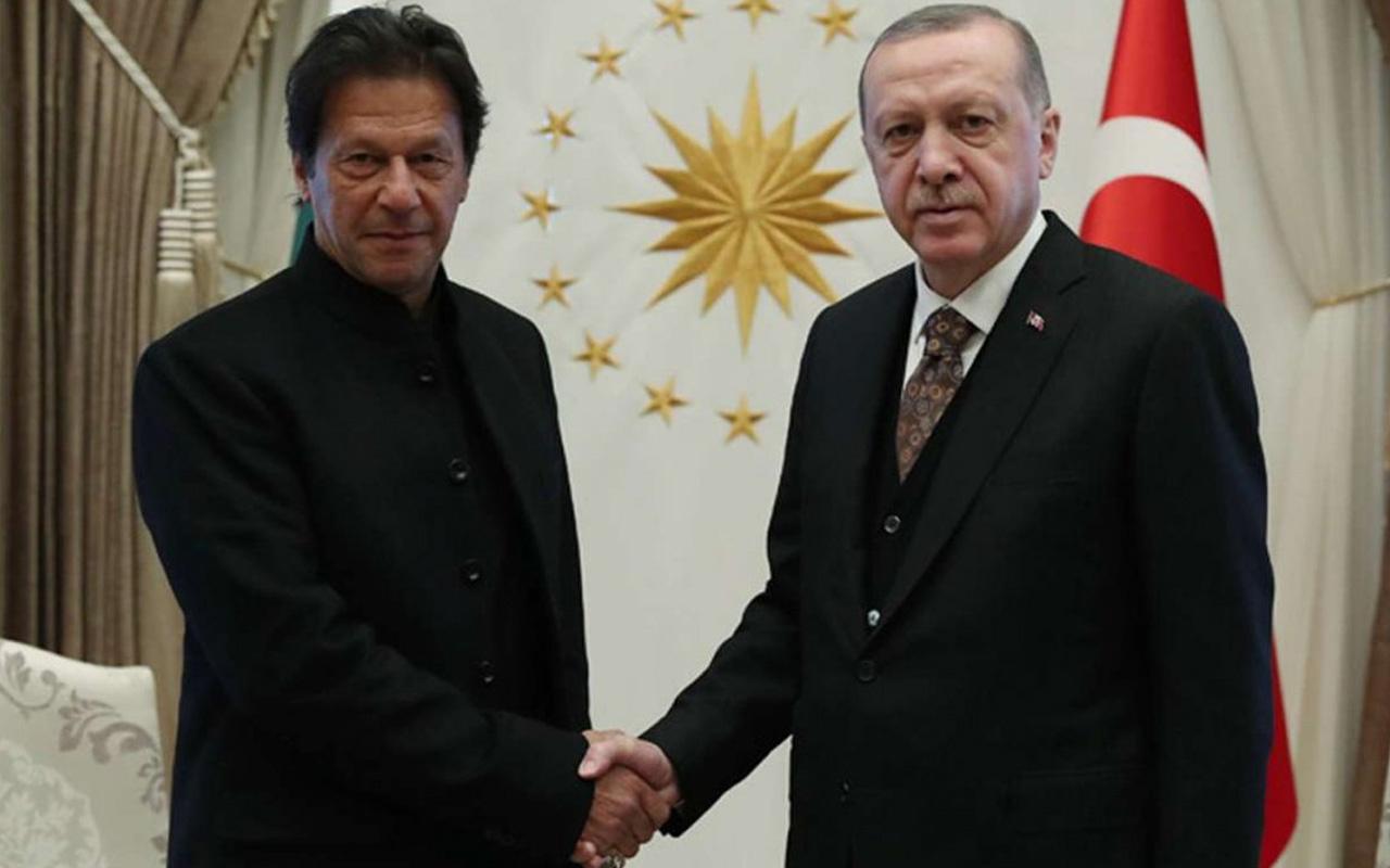 Türkiye'nin, Filistin'e uygulanan İsrail zulmüne karşı diploması trafiği